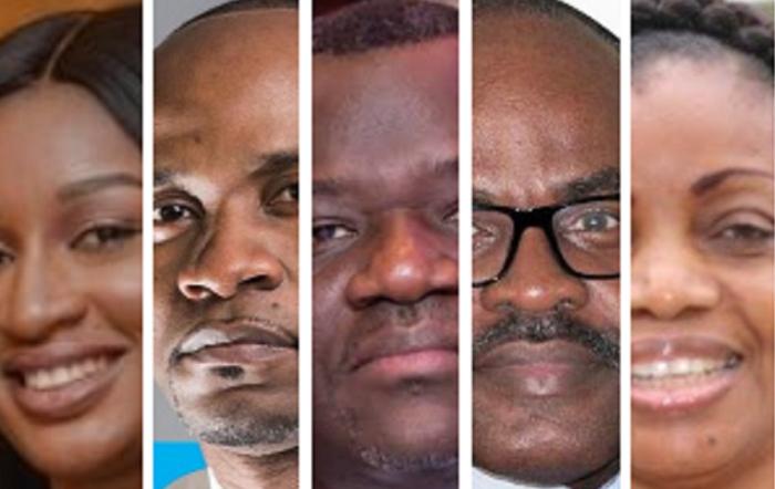RDC : Le 1er Gouvernement pro-Tshisekedi est là ! Ce qu'il faut retenir