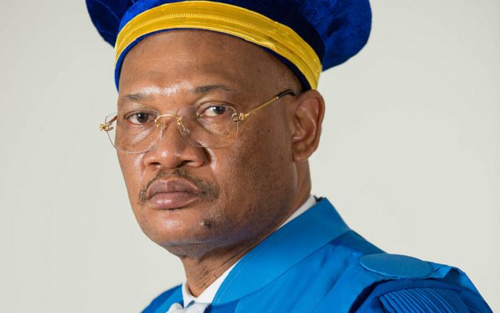Cour Constitutionnelle : L'élection de Kaluba Dibwa au poste de Président est-elle irrégulière ?