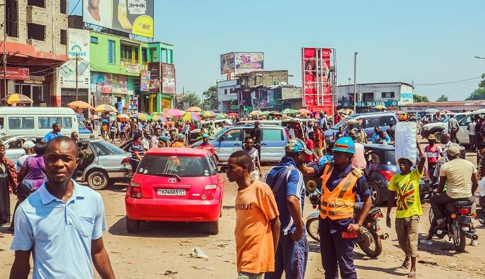 RDC : Les Congolais entre espoir et pessimisme après la publication du Gouvernement de l'USN
