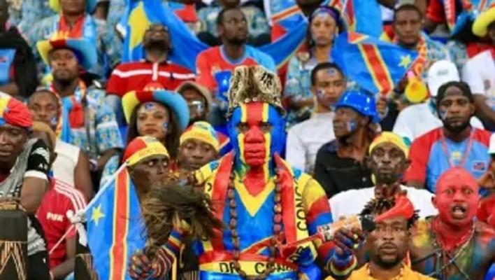 Suspens total ! La RDC va-t-elle remplacer le Gabon à la CAN/Cameroun ? La décision de la CAF attendue…