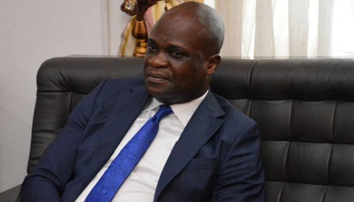 Willy Bakonga avait déjà retrouvé son siège au Sénat avant d'être arrêté. Comprendre tout le dossier