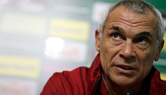 Léopards-football : Héctor Cúper est-il un magicien ?