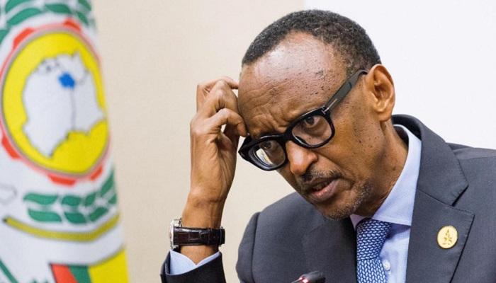 Rapport Mapping : Revirement du gouvernement rwandais après l'interview de Félix Tshisekedi