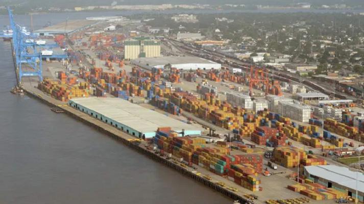 Port en eau profonde de Banana : L'étape décisive franchie pour le lancement des travaux de construction