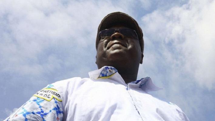 Explosions du week-end à Beni : Tshisekedi est-il en danger à l'Est ?