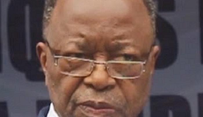 Kitenge Yesu : Révélations et condoléances de Jean-Marie Elesse