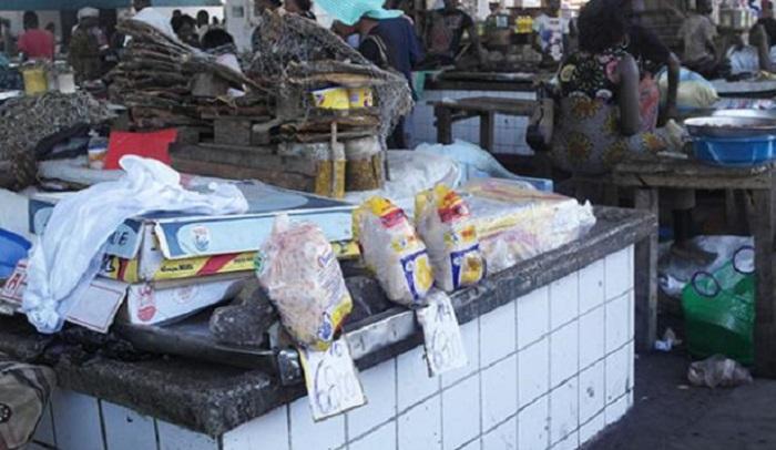Baisses annoncées des prix sur le marché : Cacophonie entre le Gouvernement et la FEC