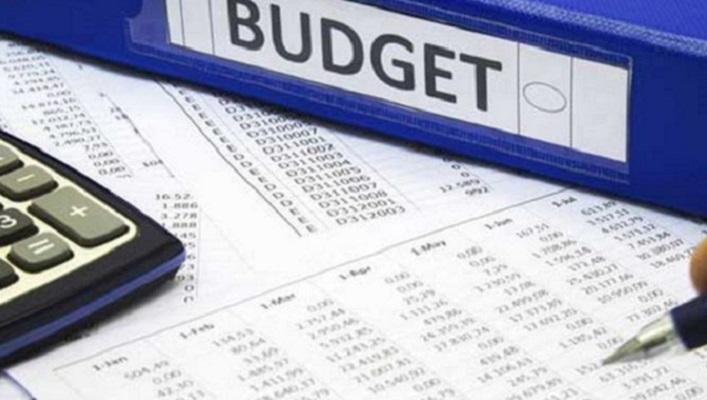 Transparence budgétaire en RDC : Voici ce qu'en pensent les Etats-Unis