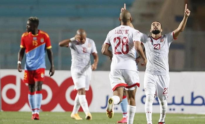 Léopards : Héctor Cùper rate son entrée en jeu contre la Tunisie… en attendant le Mali