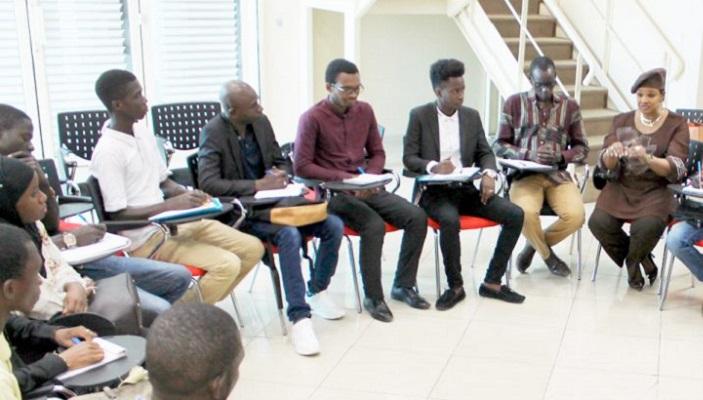 Entrepreneuriat : « RDC YA LOBI » ou le prix d'Excellence pour la récompense des solutions innovantes des jeunes