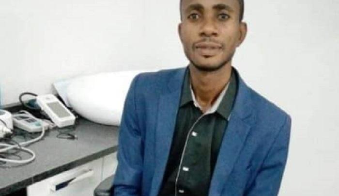 Kinshasa : Un accident mortel sur moto le condamne à l'hôpital la veille de son mariage religieux