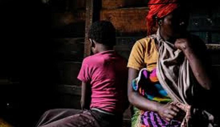 Soulèvement et viols à Kasapa : Le mystère persiste toujours un an après…