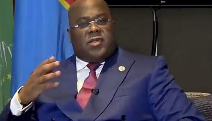 Élections 2023 : Ce qu'en pense Félix Tshisekedi (Vidéo)