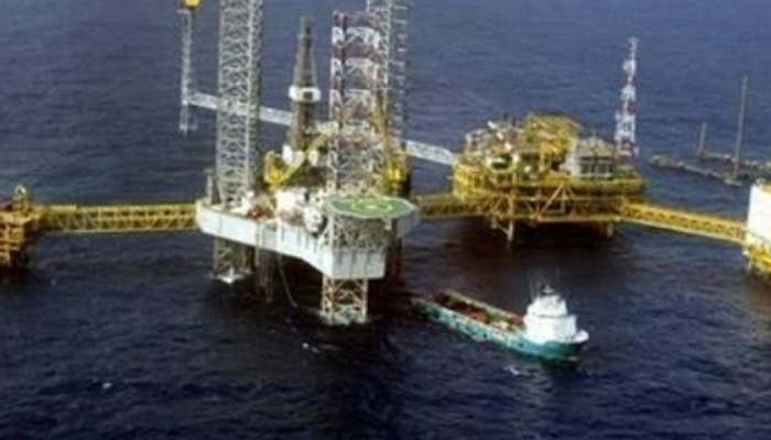 Rdc-Angola : Accord enfin trouvé pour l'exploitation pétrolière commune dans la Zic