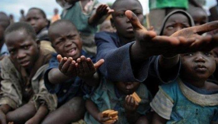 RDC : Tshisekedi reconnaît la situation de famine dans certains territoires (Vidéo)
