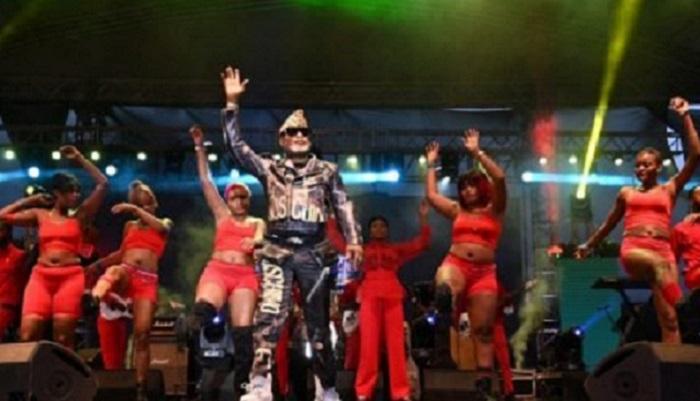 Procès Koffi Olomide : Les ex danseuses auront-elles finalement la peau du Grand Mopao ?